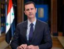 叙官员:叙利亚人民绝不容许领土被分裂或实行联邦