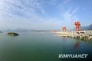 石家庄饮用水源地保护 岗黄水库沿岸将设320公里围栏