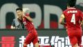 国足公布东亚杯集训大名单 6名U22球员入选