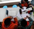 广东一实验小学校长:只要学生有本事学好,就可以不做作业