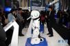 人工智能会对教育造成多大的颠覆?