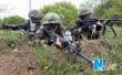 改变朝鲜半岛作战模式?韩称要组建机器人兵团