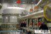 """中国是世界最大""""人造太阳""""项目建设""""真正的典范""""——访ITER组织总干事比戈"""