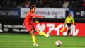 四连败后的思考——中国女足需要时间和延续性