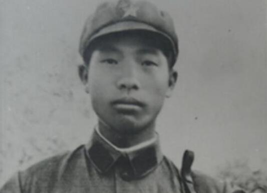 习近平惦记他52年