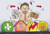 人民日报:傻瓜式投资行不通了 求稳或是主流