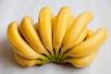 浑身没劲吃香蕉汲取能量 应酬不断当心胃窦炎