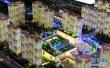 深圳市住房租赁交易服务平台上线测试