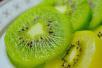 想减肥多吃猕猴桃 14种低热量食物放心大胆吃