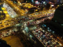 北京市明年机动车总数控制在610万辆以内