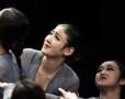 北京舞蹈大赛