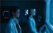 《移动迷宫3:死亡解药》曝特辑 90秒回忆杀瞬间入戏