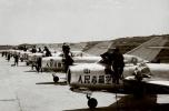 罕见!独家珍贵老照片见证中国空军辉煌航迹
