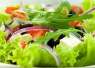 多吃绿叶蔬菜可能有助延缓认知衰退