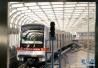 北京燕房线30日开通 为中国首条全自动运行地铁