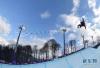 韩国对朝鲜有意派团参加平昌冬奥会表示欢迎