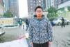 郑州3岁男童小区内坠深井 奶奶跳井救他却再也没醒来