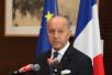 """法国前总理:马克龙用""""战马外交""""提升法中关系"""
