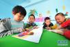 北京加大财政投入缓解入园难:幼儿园每增一学位可获万元补贴