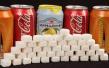 澳洲健康专家支持征糖税 誓要解决肥胖危机