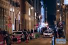 巴黎丽兹酒店发生珠宝抢劫案
