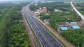 河南5年交通基础设施投2430亿 贫困地区占一半