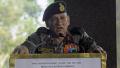 印巴克什米尔地区再度交火多人死亡 印度:这事没完!