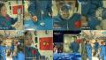 """20岁生日快乐!数字解码中国航天员""""天团"""""""
