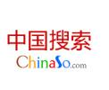 为满足精神文化需求 香河春节期间举办49项系列活动