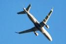 印度航空也要空中联网?印媒:难度大需额外收费