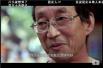 中国地方语言:吴语区年轻人熟练使用方言人群比例苏州低至5%