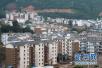 临沂村镇建筑工匠纳入法制化管理 将采用信用评价