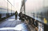 春运明日开始 21列春运增开列车整修完毕