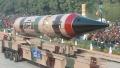美媒:各国加紧研发洲际导弹 烈火-5或令中国不安