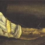 萨尔瓦多·达利作品