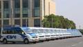 去年郑州新能源车产量破3万 汽车产业质效提升
