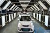 上海新能源汽车新政出台 最高补贴不超售价50%