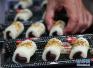 《舌尖三》春节上桌:近观食物之美 远眺文化渊源