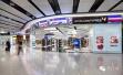 把中国人当猴耍?网曝伦敦机场免税店区别对待中国消费者