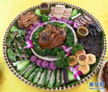 美食申遗何以独缺中国味道?