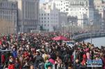 春节假日旅游出行 跟团游客需注意什么?