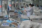 哈尔滨全市社区医院春节不打烊可正常输液开药 附名录