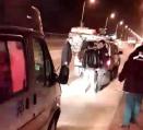 郑州街头上演生死急救 男子两次被同一医生救起
