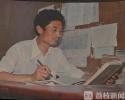 """乡村教师36年爱心路 重病压不垮""""帮扶""""的心"""