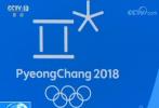 朝鲜将派高级别代表团参加平昌冬奥闭幕式