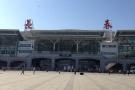 长春站春节期间共发送旅客64.3万人次