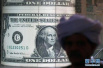 美国经济稳步增长 今年美联储将加息几次?