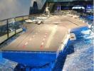 中国要造核动力航母了!!