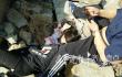 失联女大学生在济南找到!见网友遭拒,写遗书昏迷山中