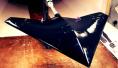 乞丐版B-2?印度隐身无人机亮相:预计在2年内首飞